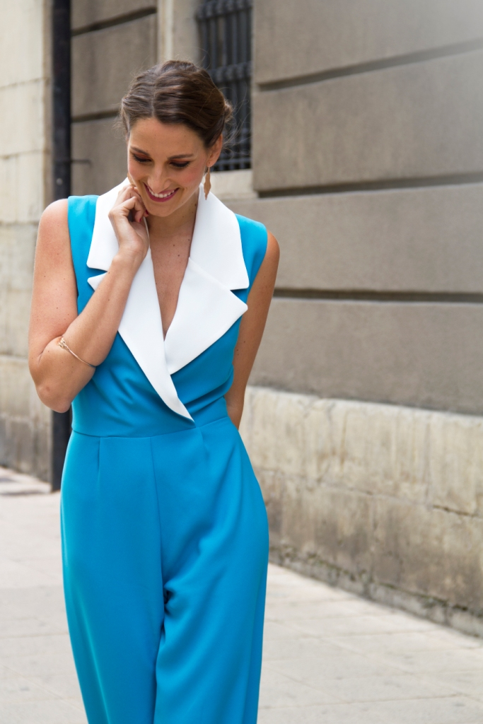 miss-cavallier-mono-esmoquin-azul-invitada-boda-bautizo-comunion-rebajas-apparentia-collection