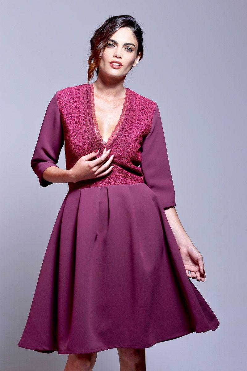 vestidos Archivos - Apparentia