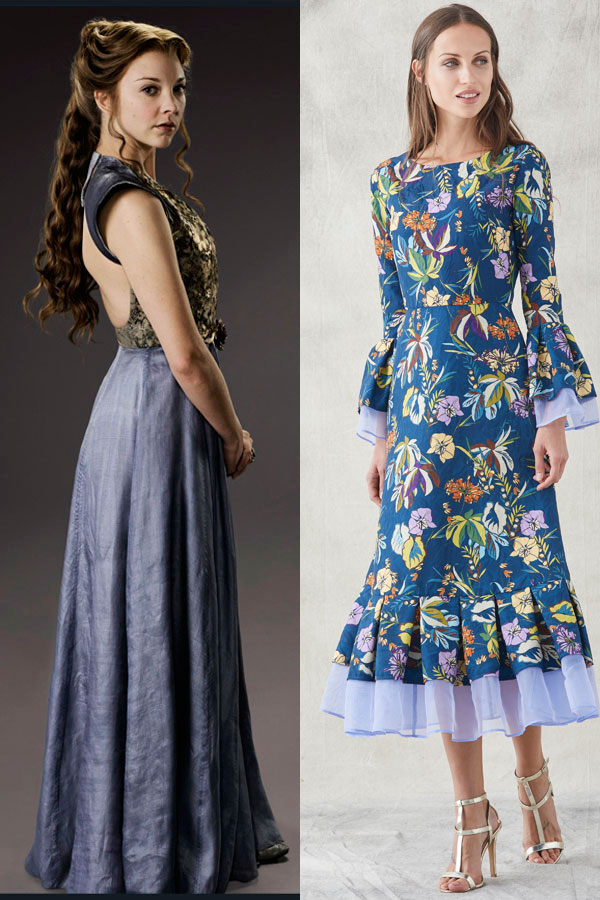 vestidos largos archivos - apparentia