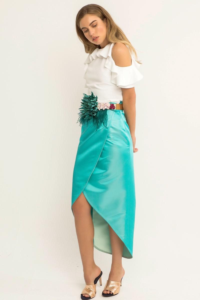 vestidos de fiesta Archivos - Apparentia