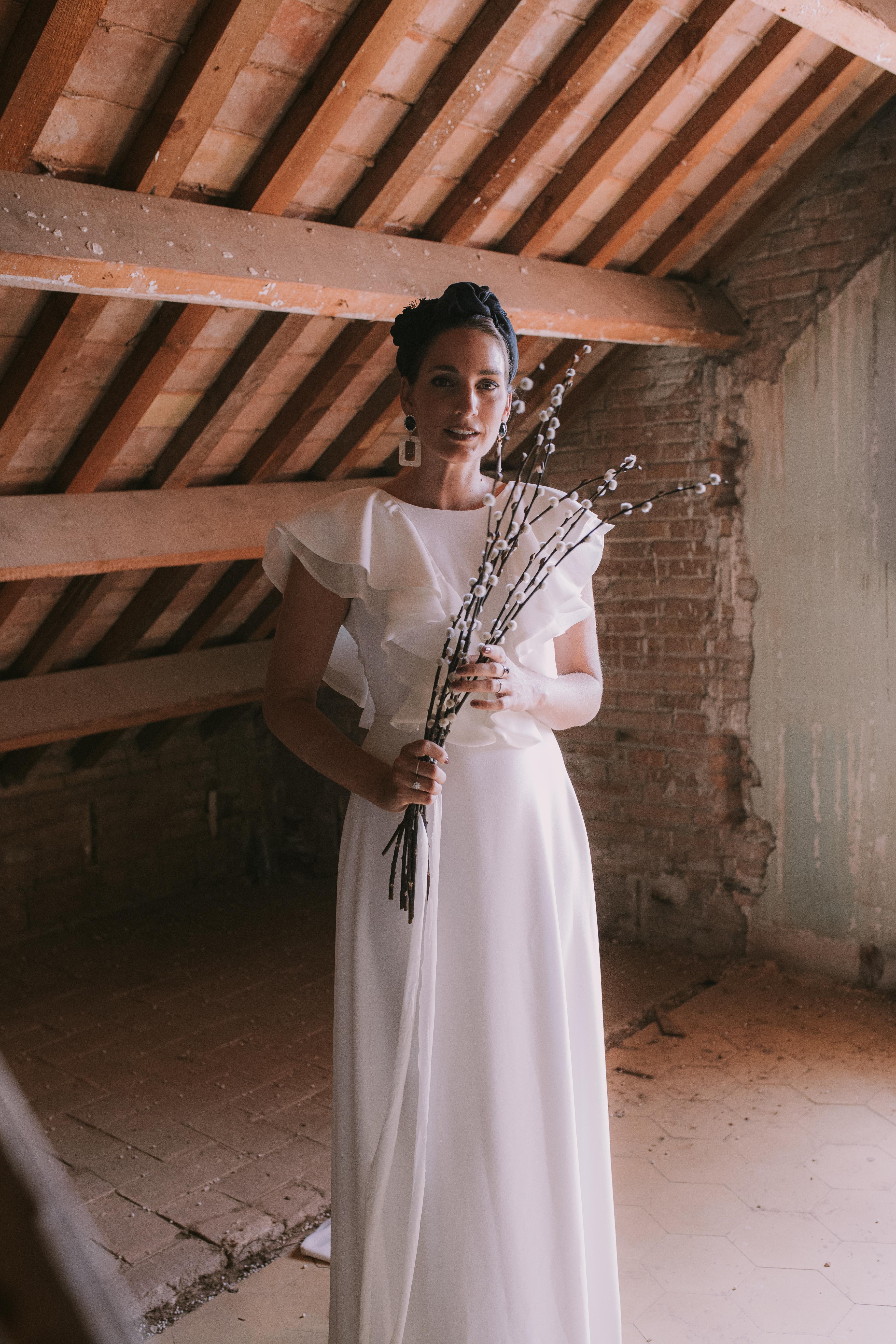 miss cavallier stylelovely confesiones de una boda vestido novia apparentia