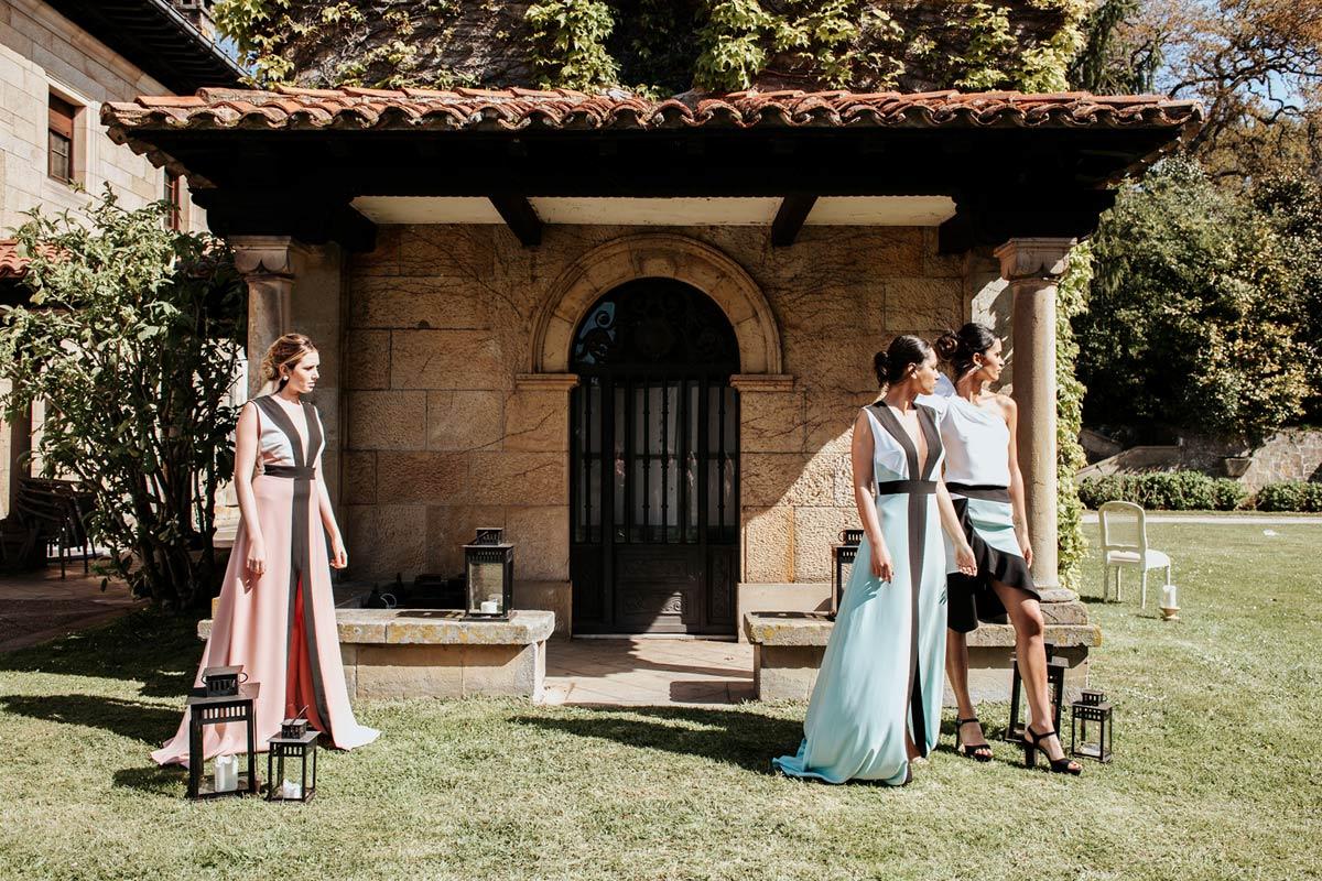 15 Looks delirantemente elegantes para este verano