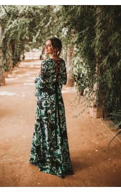 24768c43e1 Consigue el look de las mejores bloggers de moda