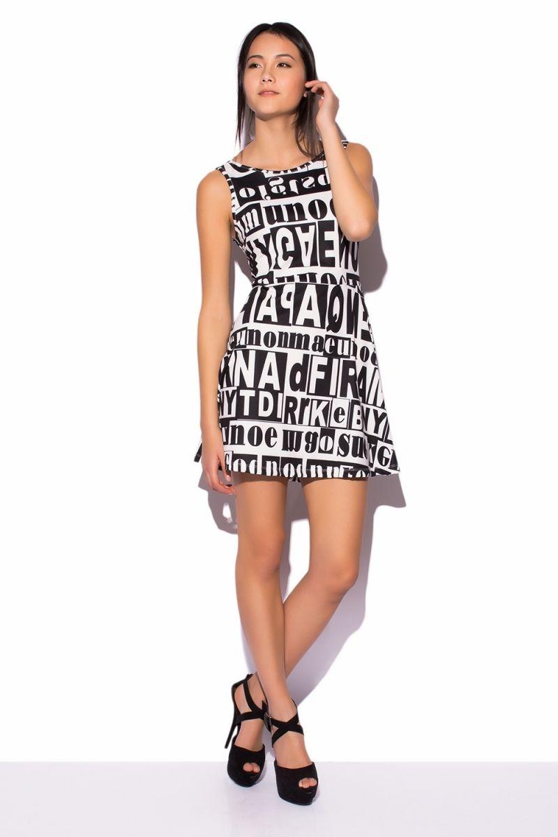 Modelos de vestidos para niСЂС–РІВ±as de 6 aСЂС–РІВ±os
