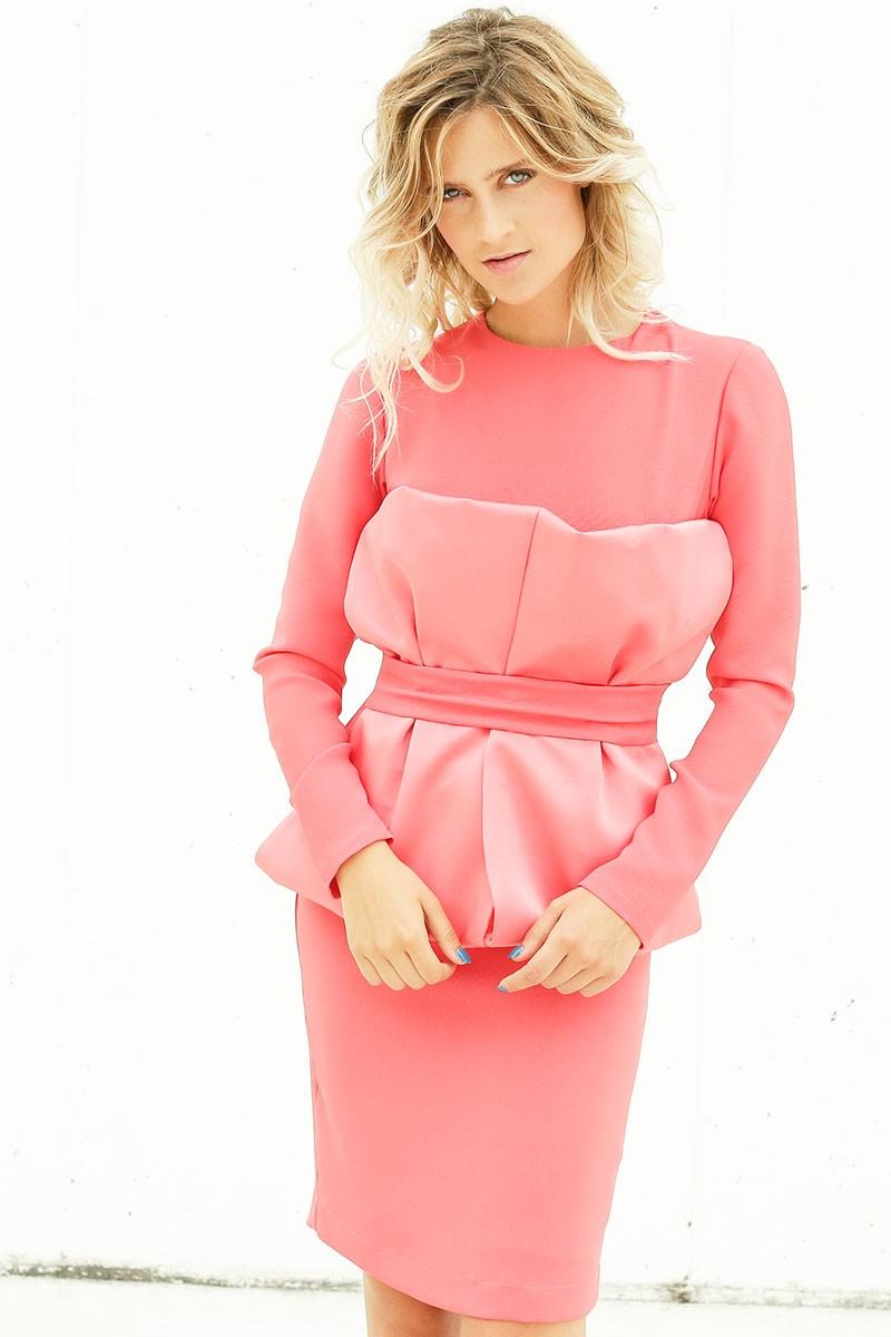 Outlet de moda con grandes descuentos | Comprar ropa barata online