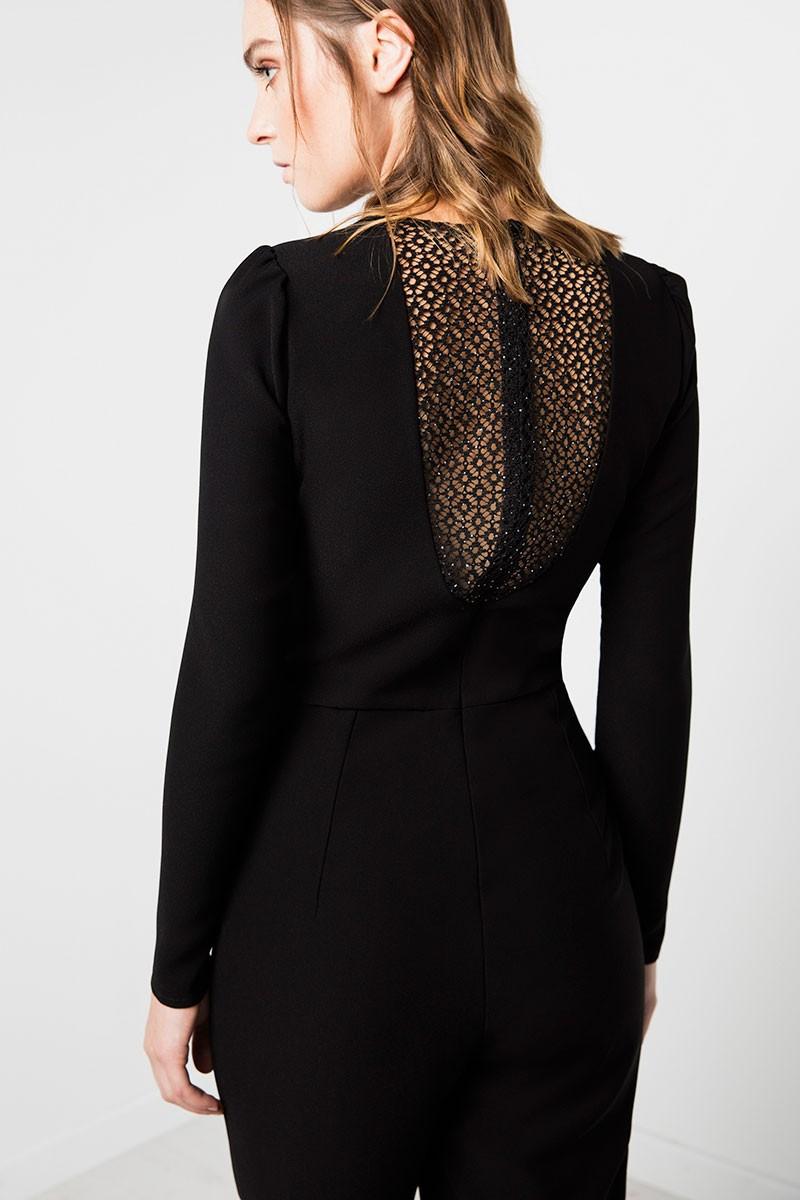 764396d07bd3 vestidos para nocheviejacomprar online