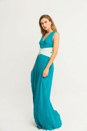Outlet vestidos fiesta gijon