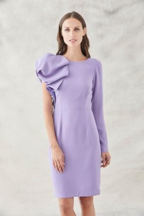 Venta de vestidos de fiesta cortos en caracas