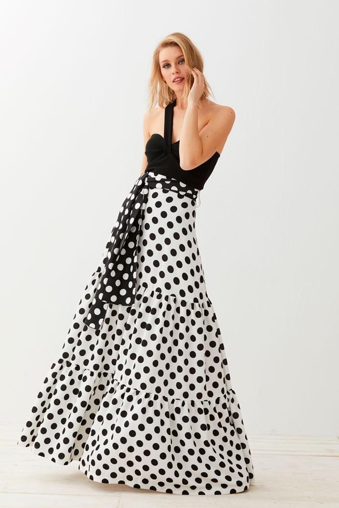 08fe99d3c0d1d Comprar online faldas largas y cortas para fiesta y eventos