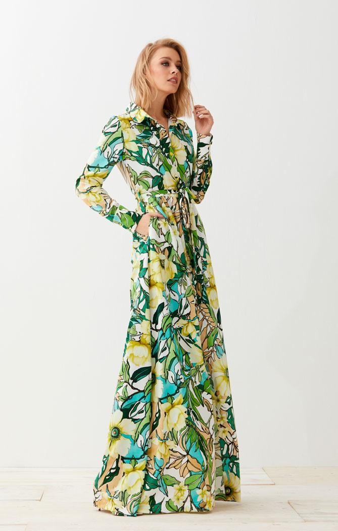 100% autentico varios estilos ofertas exclusivas Zapatos para vestidos largos de flores – Vestidos populares 2019