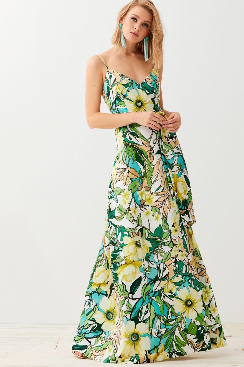 99177e0baa Vestidos de fiesta