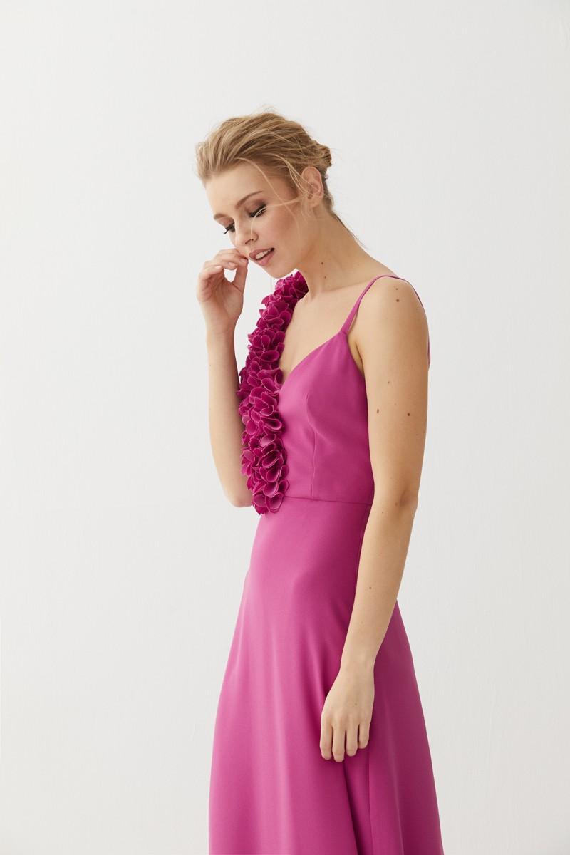 Asombroso Lápiz Traje De Boda De La Falda Patrón - Ideas de Vestido ...
