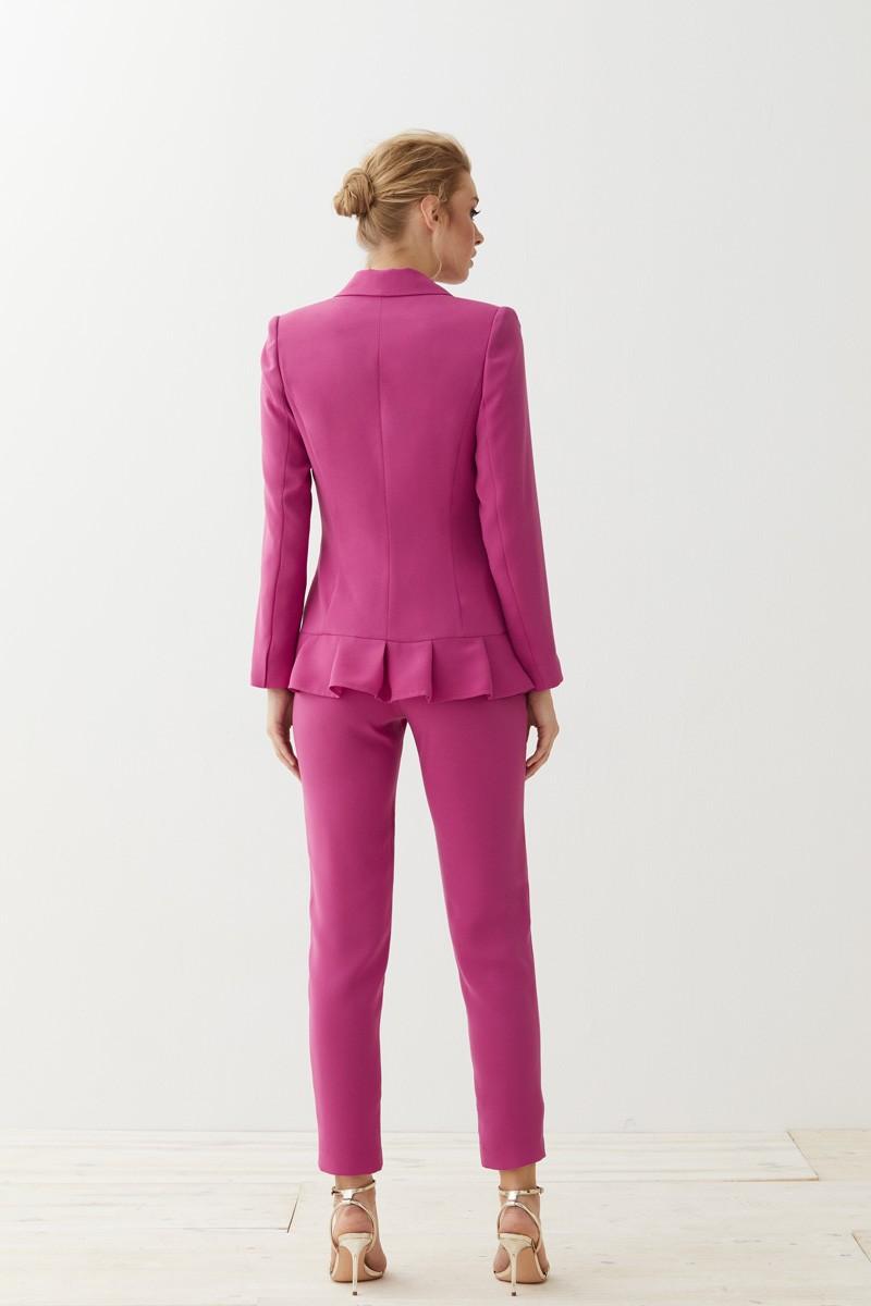 Excelente Comprar Trajes Para La Boda Modelo - Ideas de Vestido para ...