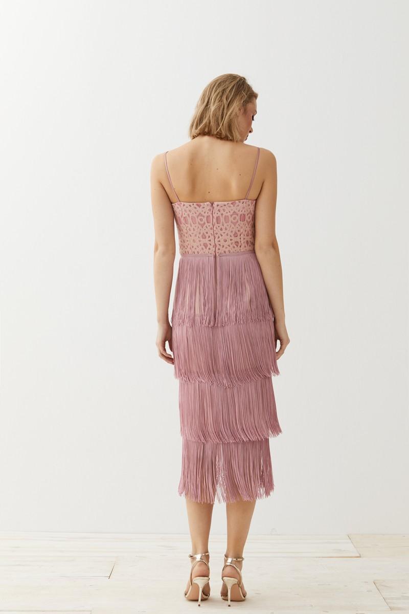 56197858a Vestidos de fiesta, boda, largos, cortos, monos, zapatos,