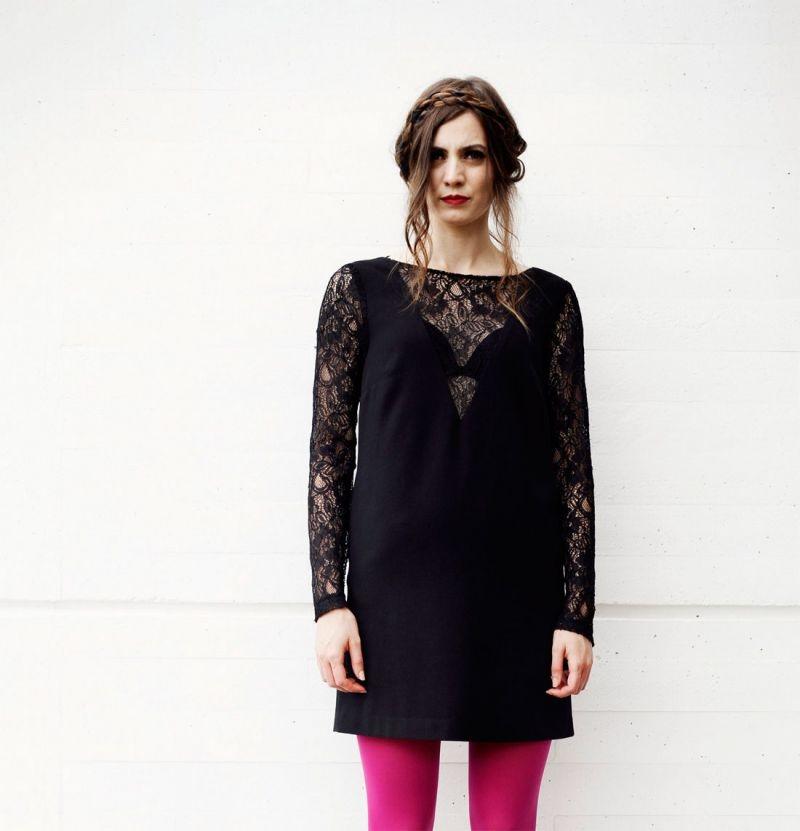Comprar vestido nochevieja