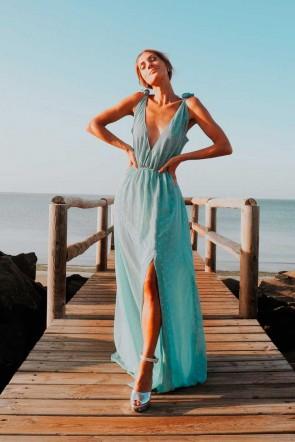 b10eccc1f Tienda online de vestidos de fiesta, faldas, pantalones, tops…