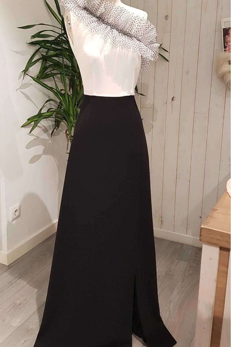 188dd9d776 Tienda online de vestidos de fiesta