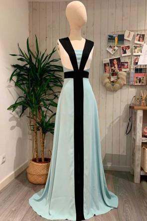 d798ba054 Tienda online de vestidos de fiesta, faldas, pantalones, tops…