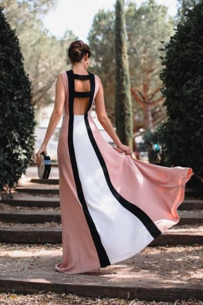 bb0f805e1 Tienda online de vestidos de fiesta, faldas, pantalones, tops…