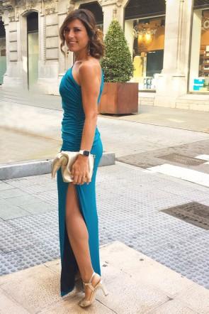 9835f05ea3e0 Tienda online de vestidos de fiesta, faldas, pantalones, tops…