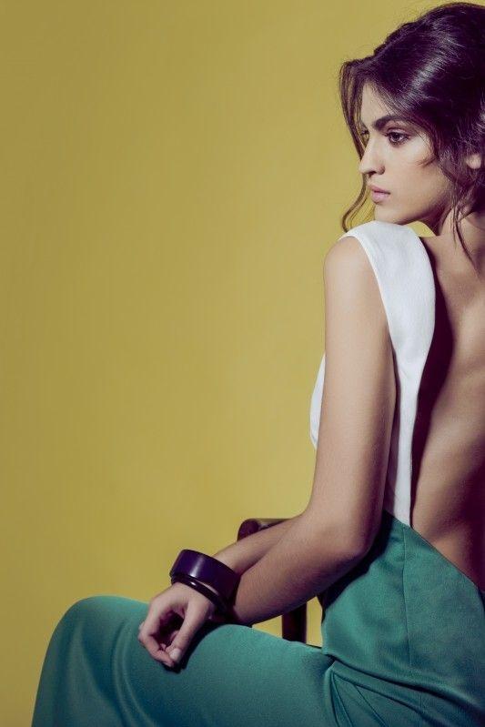 Vestidos con la espalda descubierta cortos online