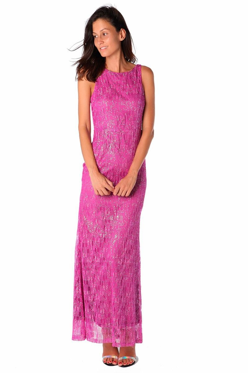 Descubre los vestidos online de las mejores marcas En Buylevard podrás comprar vestidos online, de fiesta, cortos, con flecos, rayas, con pedrería, vestidos étnicos, ibicencos y de todos los estilos, tejidos y estampados.