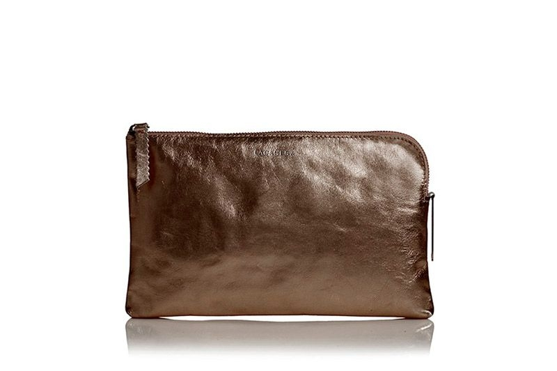 c0933c95f Bolsos De Mano Color Bronce | Stanford Center for Opportunity Policy ...