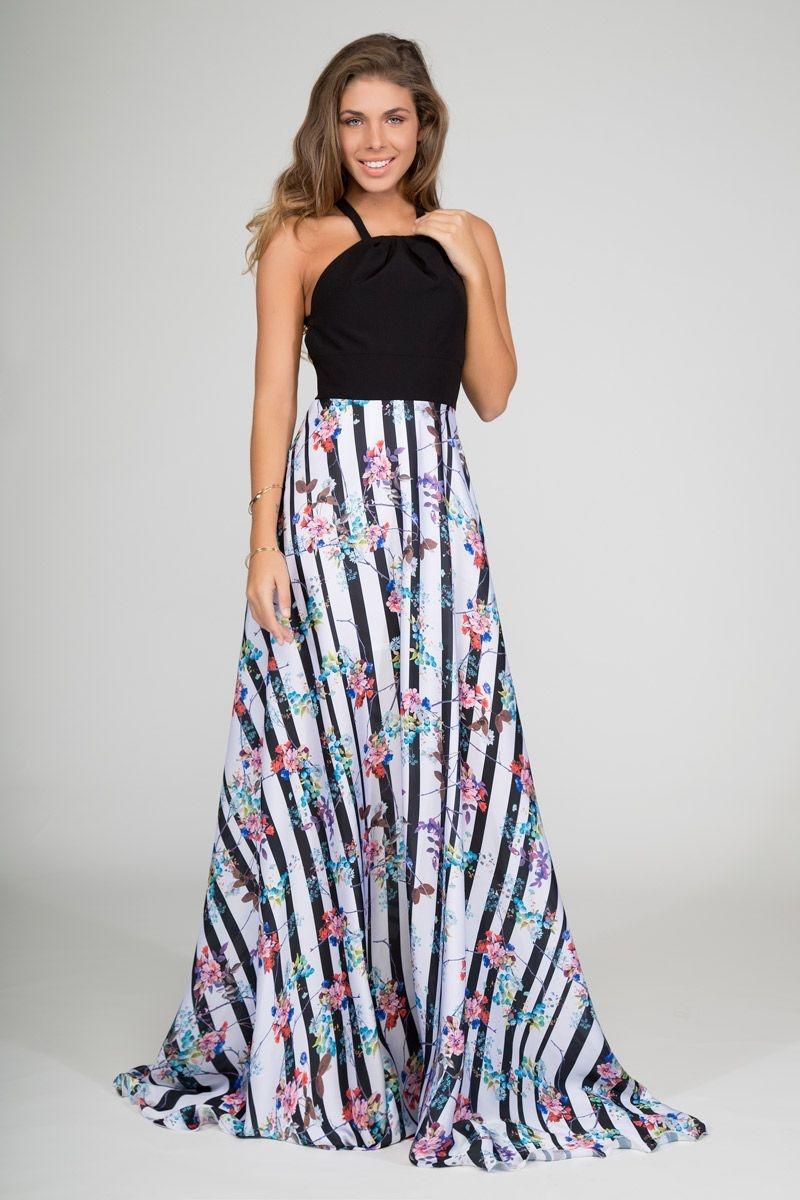 Bajo vestido sin nada en tienda de ropa - 1 part 10