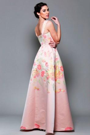 Outlet de vestidos de fiesta para invitadas de bodas, bautizos,