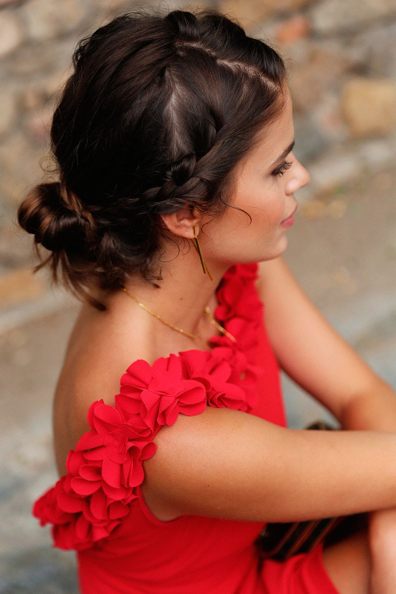 Comprar vestido de boda largo – Vestidos de noche populares foto del ...