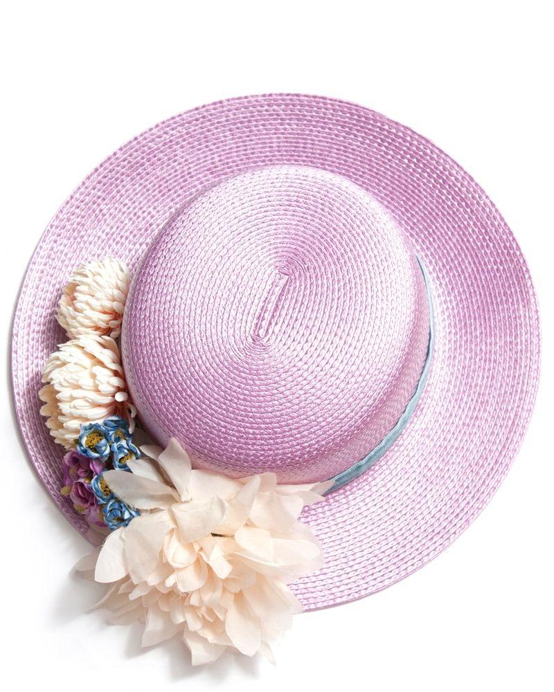 535465992be35 Comprar pamelas y sombreros para bodas y fiestas