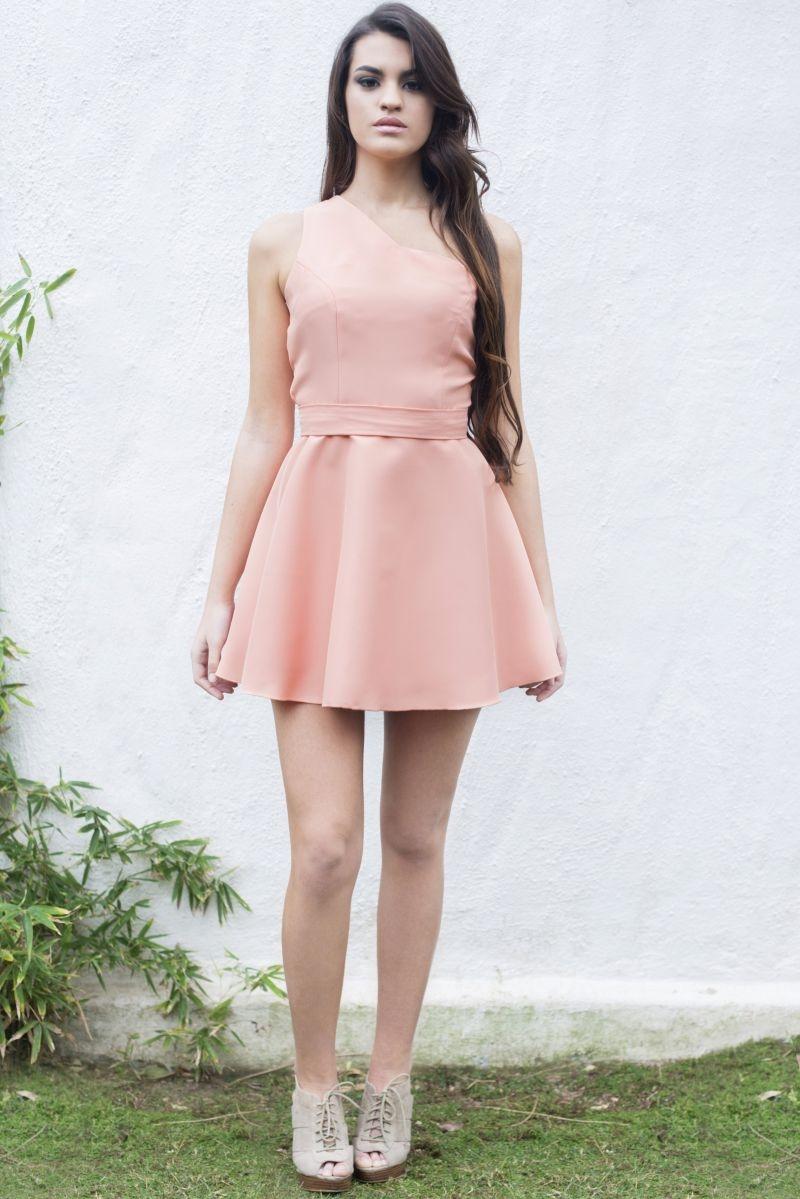Vestido Noa 5 Daluna